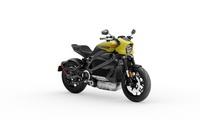 foto: Harley Davidson Livewire Electric_05.jpg