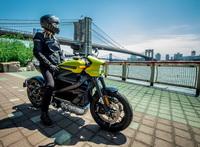 foto: Harley Davidson Livewire Electric_07.jpg