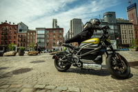 foto: Harley Davidson Livewire Electric_08.jpg