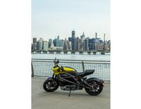 foto: Harley Davidson Livewire Electric_09.jpg