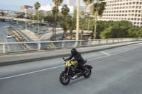 foto: Harley Davidson Livewire Electric_10.jpg
