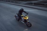 foto: Harley Davidson Livewire Electric_11.jpg