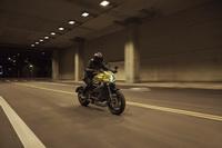 foto: Harley Davidson Livewire Electric_12.jpg
