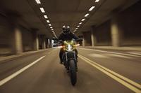 foto: Harley Davidson Livewire Electric_13.jpg