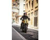 foto: Harley Davidson Livewire Electric_14.jpg