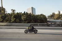 foto: Harley Davidson Livewire Electric_15.jpg