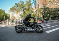 foto: Harley Davidson Livewire Electric_16.jpg
