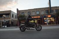 foto: Harley Davidson Livewire Electric_17.jpg