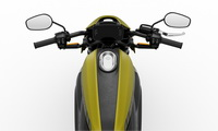 foto: Harley Davidson Livewire Electric_18.jpg