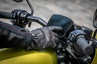 foto: Harley Davidson Livewire Electric_19.jpg