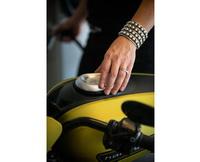 foto: Harley Davidson Livewire Electric_20.jpg