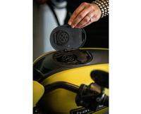 foto: Harley Davidson Livewire Electric_21.jpg