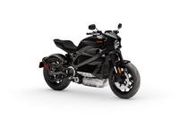 foto: Harley Davidson Livewire Electric_23.jpg
