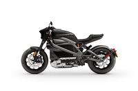 foto: Harley Davidson Livewire Electric_25.jpg