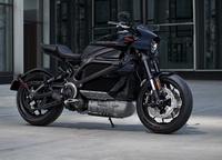foto: Harley Davidson Livewire Electric_26.jpg