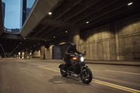 foto: Harley Davidson Livewire Electric_27.jpg