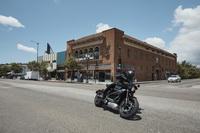 foto: Harley Davidson Livewire Electric_28.jpg
