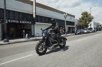 foto: Harley Davidson Livewire Electric_29.jpg