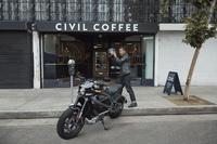 foto: Harley Davidson Livewire Electric_30.jpg