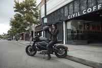 foto: Harley Davidson Livewire Electric_31.jpg