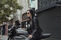 foto: Harley Davidson Livewire Electric_32.jpg