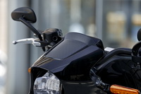 foto: Harley Davidson Livewire Electric_34.jpg