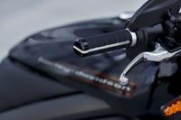 foto: Harley Davidson Livewire Electric_35.jpg