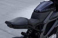 foto: Harley Davidson Livewire Electric_37.jpg