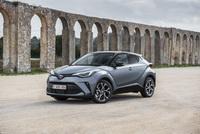 foto: Toyota C-HR hybrid 2020_01.jpg