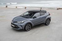 foto: Toyota C-HR hybrid 2020_02.jpg