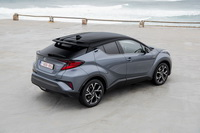 foto: Toyota C-HR hybrid 2020_05.jpg