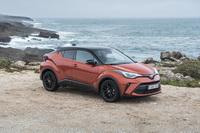 foto: Toyota C-HR hybrid 2020_10.jpg