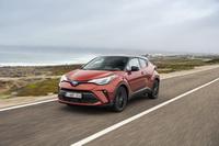 foto: Toyota C-HR hybrid 2020_13.jpg