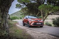 foto: Toyota C-HR hybrid 2020_14.jpg