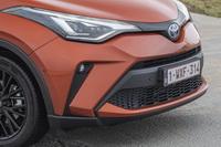 foto: Toyota C-HR hybrid 2020_16.jpg