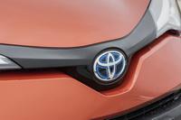 foto: Toyota C-HR hybrid 2020_17.jpg