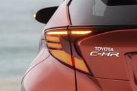 foto: Toyota C-HR hybrid 2020_18.jpg