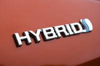 foto: Toyota C-HR hybrid 2020_19.jpg