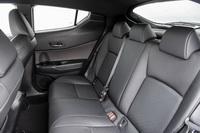 foto: Toyota C-HR hybrid 2020_21.jpg