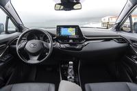 foto: Toyota C-HR hybrid 2020_22.jpg