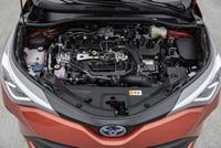 foto: Toyota C-HR hybrid 2020_24.jpg