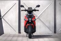 foto: SEAT eScooter_03.jpg