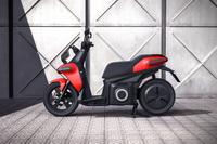 foto: SEAT eScooter_04.jpg