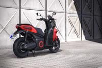 foto: SEAT eScooter_05.jpg
