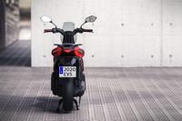 foto: SEAT eScooter_06.jpg
