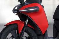 foto: SEAT eScooter_09a.jpg