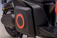 foto: SEAT eScooter_13.jpg