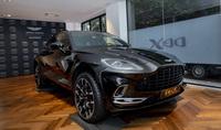 foto: Presentacion Aston Martin DBX Madrid_01.jpg
