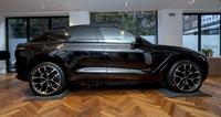 foto: Presentacion Aston Martin DBX Madrid_04.jpg