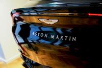 foto: Presentacion Aston Martin DBX Madrid_08.jpg